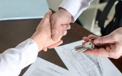 O que você precisa saber sobre direito imobiliário